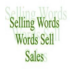 best-selling-words