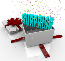 5 Surprises New Freelance Writers Face