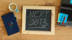 Find Freelance Writing Work