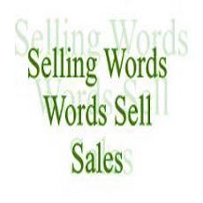 best-selling-words