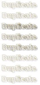 duplicate.jpg