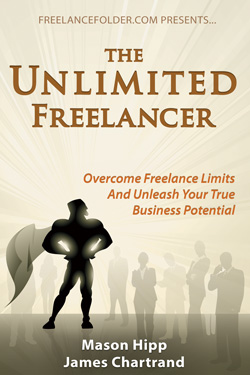 unlimited-freelance-cover-250