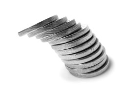 toppling-coins