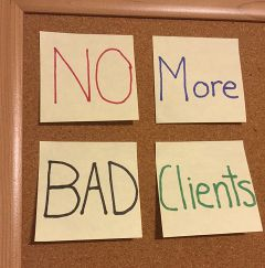 no-more-bad-clients