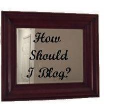 blog-questions