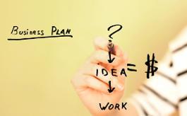planning-productivity