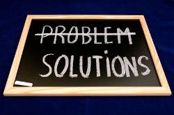 commonwritingproblems